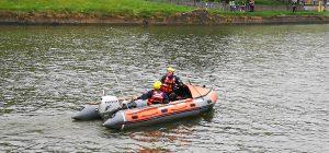 drogheda-river-rescue-2