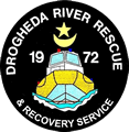 Drogheda River Rescue