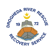 white-logo-drogheda-river-rescue-footer