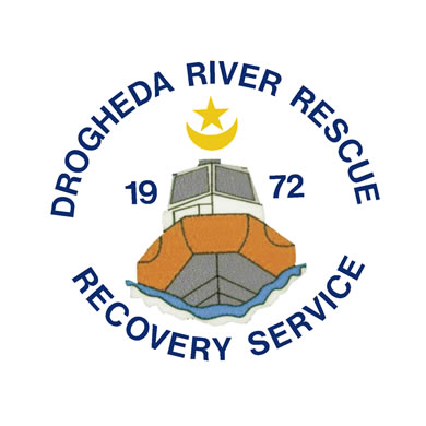 white-logo-drogheda-river-rescue